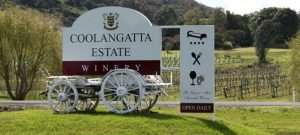 Coolangatta Estate Winery