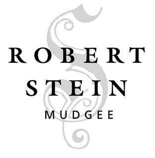 Mudgee wine tasting tours
